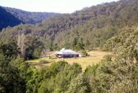 The Farm @ Hunter Escape